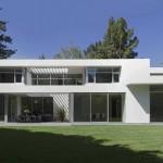 Архитектурное проектирование новапрожект