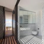 Проектирование краснодар частный дом
