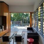 проектирование домов краснодар