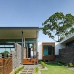 жилой дом, проектирование краснодар