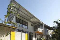 Gap Residence