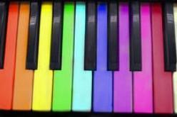 Влияние цвета на человека, применение цвета в интерьере немного бреда и моих размышлений