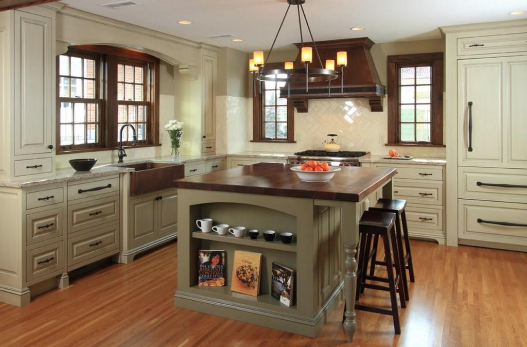 tudor-kitchen-details