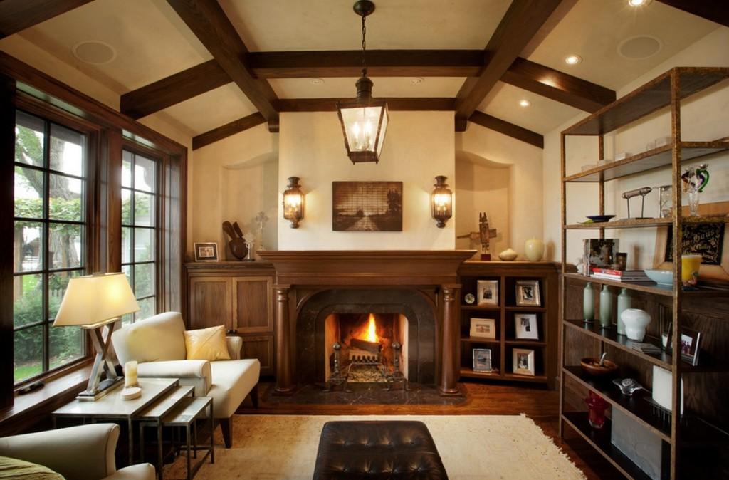 tudor-living-room-details