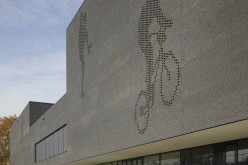 Фонтис Школа спортивных исследований Эйндховен, Нидерланды
