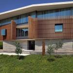 проектирование домов раснодар