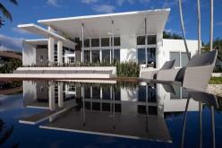 Дом во Флориде  «Новапрожект» Краснодар