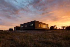 Этот Современный Дом Был Сдан В Семье На Острове В Австралии
