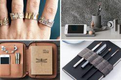 40 Идей Подарков Для Архитекторов И Дизайнеров Интерьеров