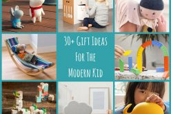30+ Gift Ideas For The Modern Kid In Your Life