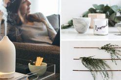 9 Способов, Чтобы Сделать Ваш Дом Запах Удивительно
