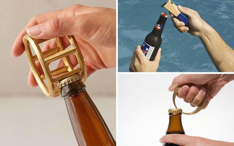 Необходимые Кухонные Инструменты – 10 Уникальных Консервооткрыватели Бутылки Пива