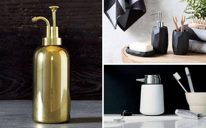Ванная Комната Идеи Декора – Утонченный Мыла