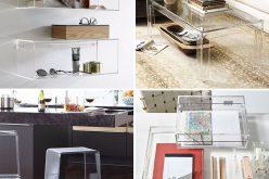 5 Способов Использовать Акриловый Декор Вашего Дома