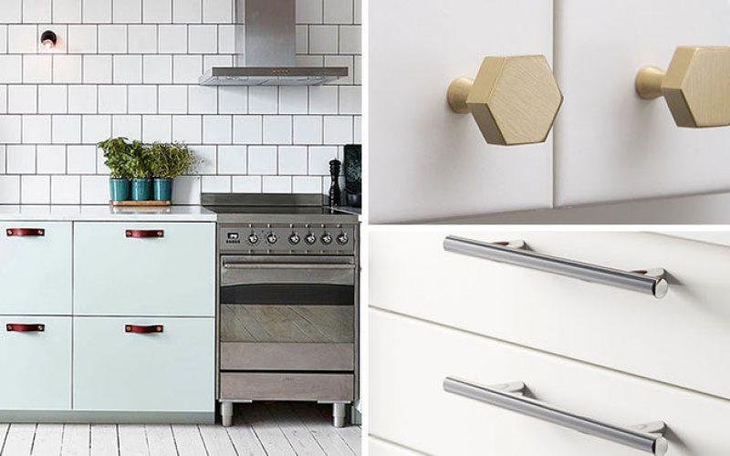 8 Кухонный Шкаф Аппаратные Идеи Для Вашего Дома