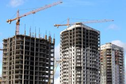 Финансовая поддержка Правительством проектов жилищного строительства