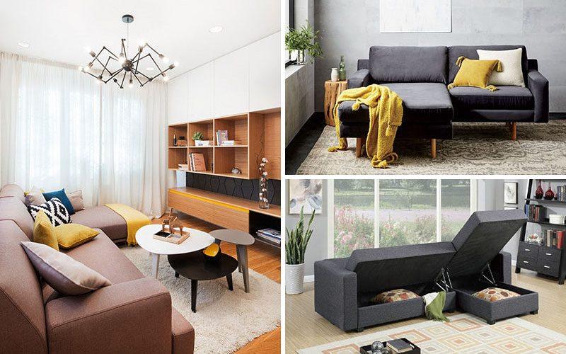 10 Небольшой Гостиной Идеи Декора Комнаты Для Использования В Вашем Доме