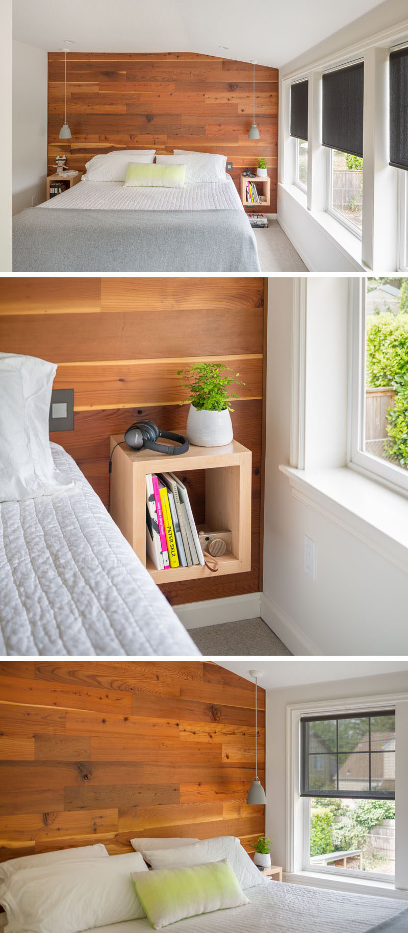 wood-accent-wall-bedroom-090117-1045-04